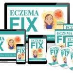 Eczema Fix Video Upgrade