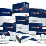Facebook Live Marketing Video Upgrade