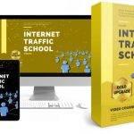 Internet Traffic School Gold Upgrade