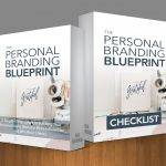 The Personal Branding Blueprint