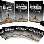 Become The Best Version Of Yourself Video Upgrade