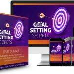 Goal Setting Secrets (FE & OTO)