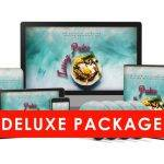 Living Paleo Deluxe Package