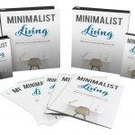 Minimalist Living Video Upgrade