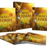 Money Chakra Secrets (FE & OTO)