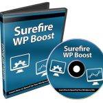 Surfire WordPress Boost