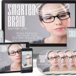 Smarter Brain Gold Upgrade