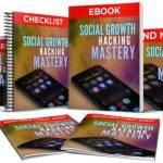 Social Growth Hacking Mastery
