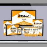 Amazon Affiliate Profits Gold Upgrade