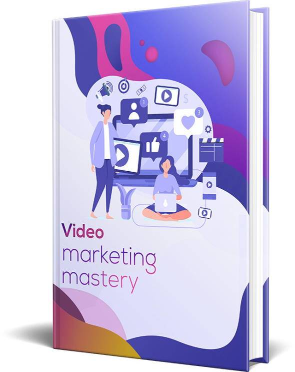 Video Marketing Mastery PLR