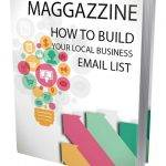 How to Build Your Local Business Email List